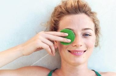 Гимнастика для глаз: 7 простых упражнений