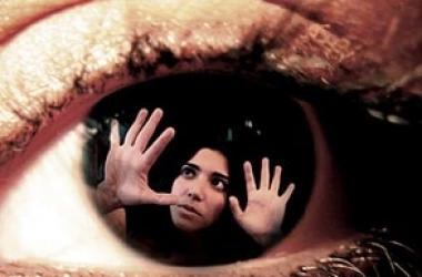 Как избавиться от темных кругов под глазами?