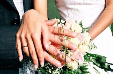 Какие биоточки расположены на пальцах?