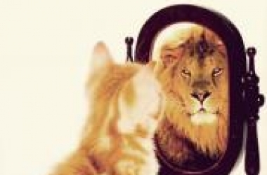 Как улучшить мнение окружающих о себе: полезные советы