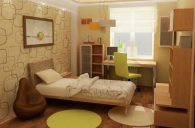 Как обновить интерьер квартиры своими руками: 6 неожиданных и простых идей