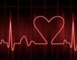 Дрожат руки? Вам к кардиологу!