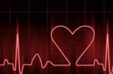 Антидепрессанты убивают сердце