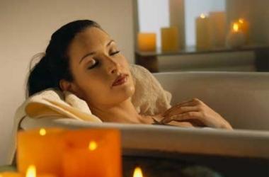 Техники расслабления: советы психолога