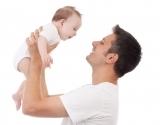 Каким отцом он будет: зависит от свекра и свекрови