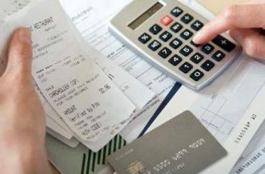Раздельный или смешанный бюджет в семье: советы психолога
