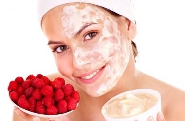 Витаминные маски без химии