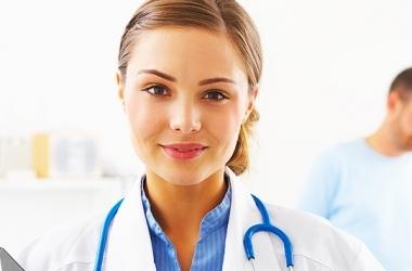 Дружить с врачами в соцсетях вредно для здоровья