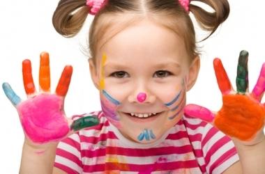 Детский сад: как помочь ребенку адаптироваться?