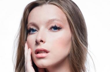 Гимнастика для лица: убираем круги под глазами и морщины вокруг глаз