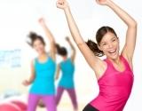 Почему фитнес не дает результатов: главные ошибки