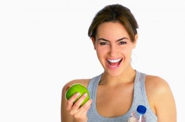 Проверь, здорова ли ты: 7 тестов для самодиагностики