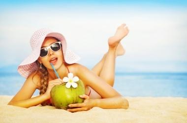 Программа красоты и здоровья на июнь: 8 обязательных процедур