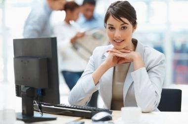 Как научиться концентрироваться на работе