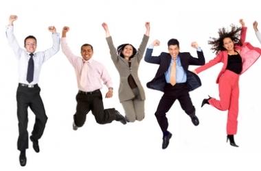 Как остаться здоровым, работая в офисе: советы звезд мировой медицины