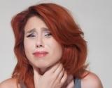 Как не заболеть ангиной зимой: 7 простых правил профилактики