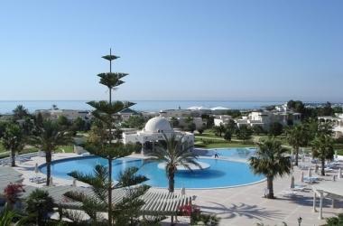 Отдых в Тунисе: теплый север Африки