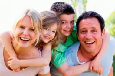 8 родительских тайн в воспитании ребенка