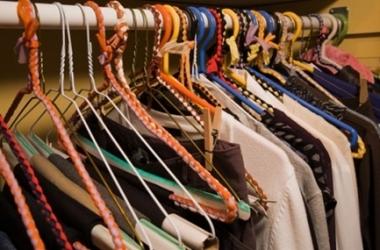 Обновление гардероба: начни с ревизии в шкафу