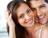 Что нельзя говорить мужу: 5 запретных фраз