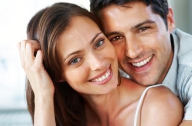 Что мешает выйти замуж?