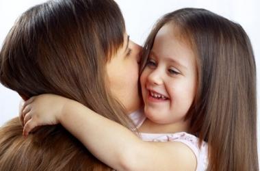 День матери 2014: лучшие короткие смс поздравления с Днем матери