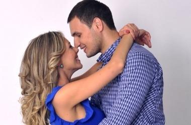 Все подруги замужем, а ты нет: советы психолога