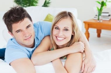 Сценарии семейных отношений: плюсы и минусы