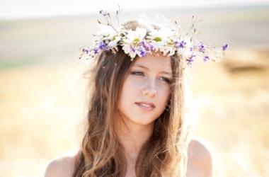 8 проблем с кожей и волосами летом: как их решить