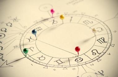 Продолжительность жизни по гороскопу