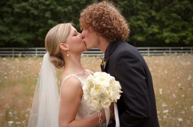 Брак: чем раньше, тем лучше