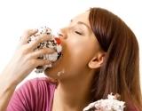 Диетолог посоветовал, как отказаться от сладкого