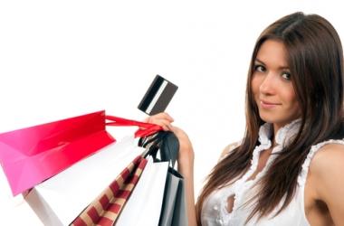 Как остановить спонтанные покупки: 10 советов