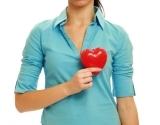 Перебои в ритме сердца: о чем это говорит