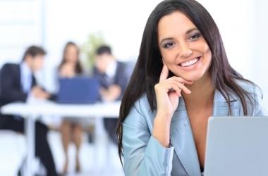 Новая работа: как подружиться с коллегами?