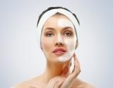 4 маски для жирной кожи лица: уход в домашних условиях