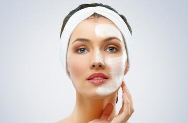 Восточные секреты красоты: натуральная косметика в домашних условиях