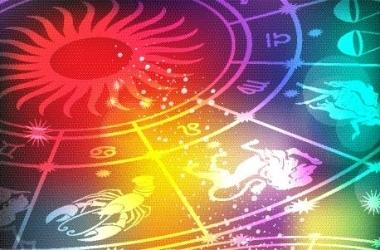 Сексуальный гороскоп: какая ты любовница?
