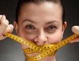 Что делать, если ты сорвалась с диеты: 5 главных правил