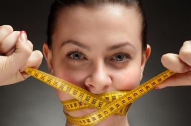 Диета: как похудеть до 5 кг за 1 неделю