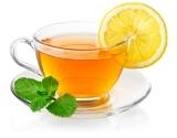 Какой чай с утра подарит бодрость и здоровье