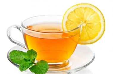Витаминные напитки для крепкого иммунитета