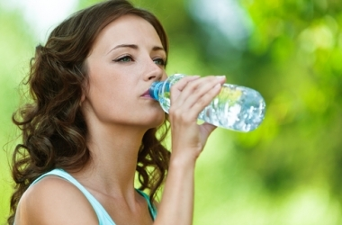 Сколько пить, чтобы похудеть?