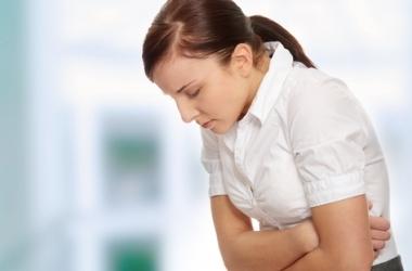 Болит живот: аппендицит, гастрит или грыжа?