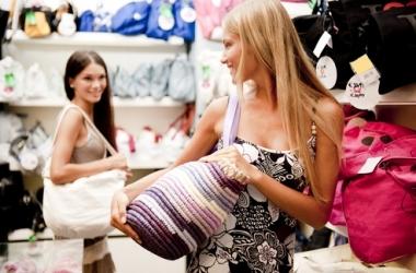 Шопинг-советы: 6 правил примерки одежды