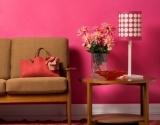 Ароматы для дома: чем должно пахнуть в квартире