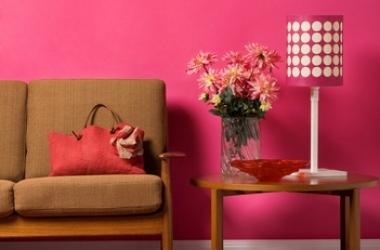 Энергетическое очищение дома: 3 простых способа помогут очистить дом от порчи и сглаза