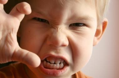 Мне стыдно за своего ребенка! (Совет психолога)