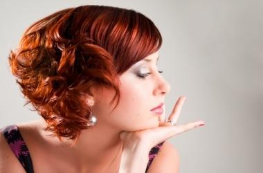 Как быстро привести волосы в порядок: секреты парикмахеров