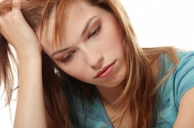 Депрессия: 4 нестандартных способа ее победить
